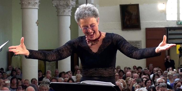 Conductor-Myrna-Herzog.jpg