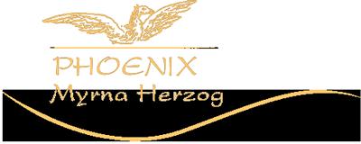 Ensemble PHOENIX